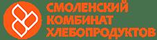 smolkhp.ru Логотип